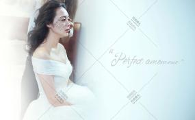 西苑半岛-婚礼图片