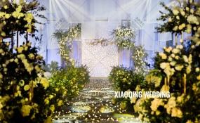 华粹元年-逆光婚礼图片