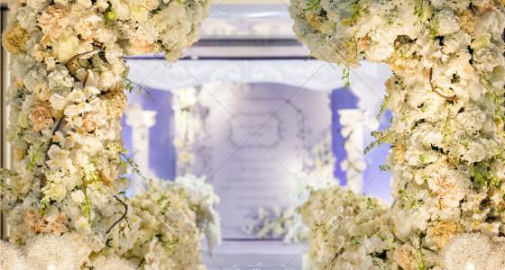 【Pure Love】-婚礼策划图片