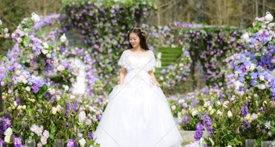 微醺-婚礼策划图片