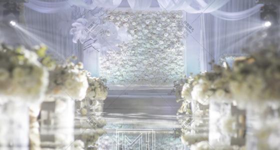 YOU-婚礼策划图片