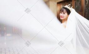 戴斯-婚礼图片