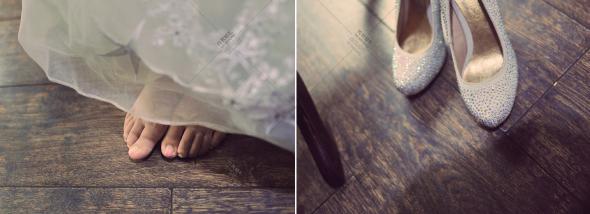 金沙元年-婚礼图片