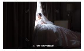城市名人-婚礼图片