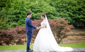 2016.5.21户外婚礼仪式篇 案例图片