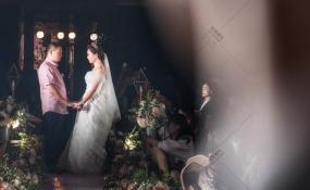 瑞河-婚礼图片