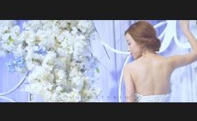 费尔顿酒店-婚礼图片