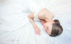 10.15婚礼照片 案例图片