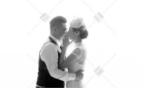 保利198-婚礼图片