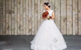 双流新皇城-婚礼图片