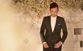 天邑国际大酒店-婚礼图片