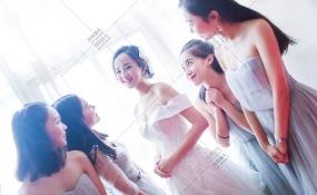 仙厨食府-婚礼图片