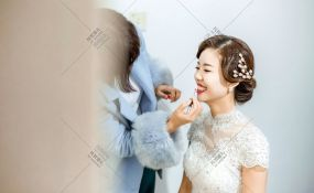 金楠阁酒楼-婚礼图片