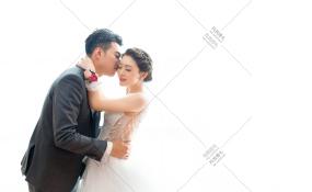 巴中龙熙国际大酒店-婚礼图片