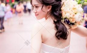 成都-婚礼图片