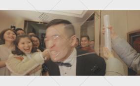 绵阳梓州大酒店-婚礼图片