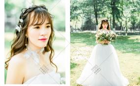 费尔顿凯莱-婚礼图片