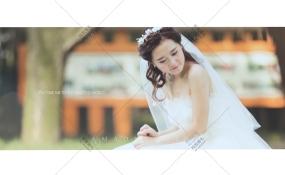 成都市明宇尚雅.尚雅厅-婚礼图片
