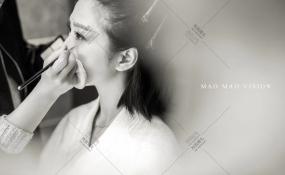 简阳-婚礼图片