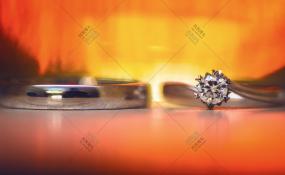 新双天酒家-婚礼图片