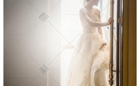 中亚酒店-婚礼图片