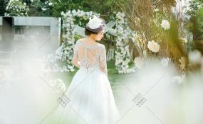 锦亦缘-婚礼图片