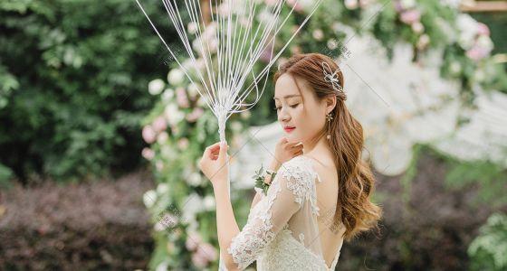 梦匙-婚礼策划图片