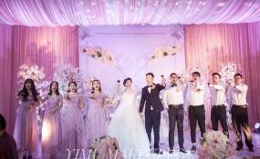 双流-婚礼图片