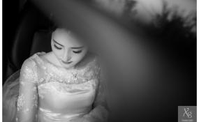 婚礼跟拍3 案例图片