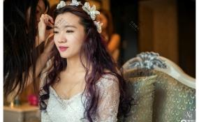 一品蓉合-婚礼图片