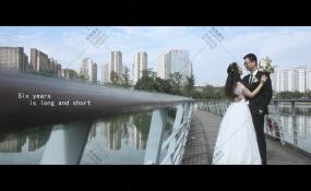 萃华元年-婚礼图片