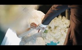 四川省,成都市天回镇-婚礼图片
