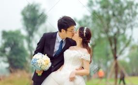 艺朗酒店-婚礼图片
