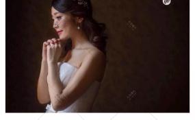 金牛宾馆-婚礼图片