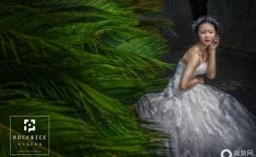 聚友金典汇-婚礼图片
