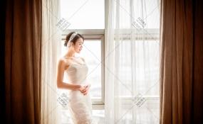 成都高逸酒店-婚礼图片