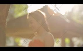 四川省,成都市成都新华国际酒店-婚礼图片
