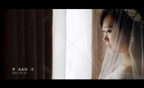 锦苑宾馆-婚礼图片