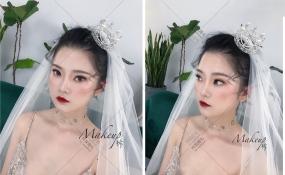 新皇城大酒店-小傲娇婚礼图片