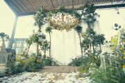 相守一生-婚礼摄像图片