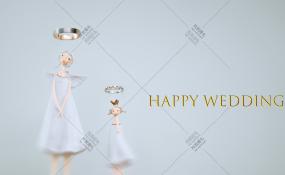锦禧大酒楼(南滨路店)-1111婚礼图片