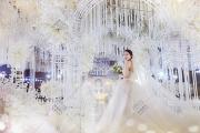 5.11-婚礼摄像图片