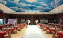 天沐温泉大酒店图片