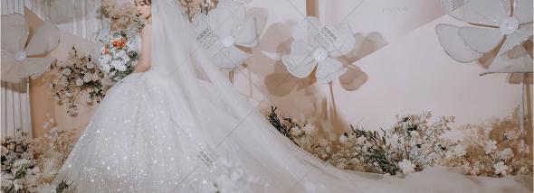 泓来喜宴-泓来喜宴婚礼图片