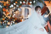七年-婚礼摄像图片