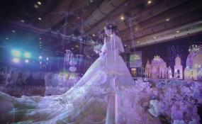 重庆世纪金源大饭店-爱情婚礼图片