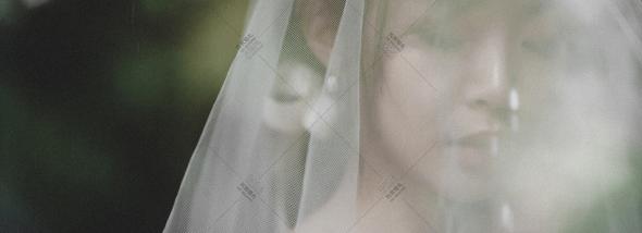 红杏酒家(羊西店)-雨与遇婚礼图片