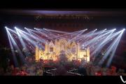 2018.10.05-婚礼摄像图片