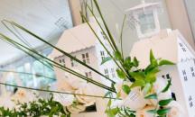 川投国际酒店图片