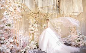 月圆霖-伴婚礼图片